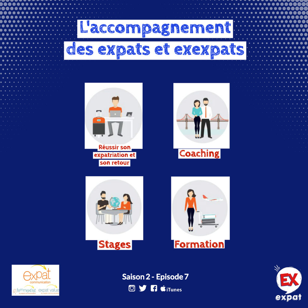 EXPAT COM.jpg