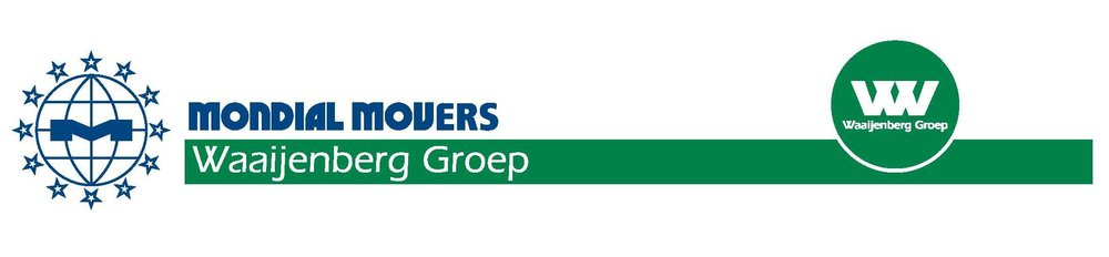 logo_waaijenberg.jpg
