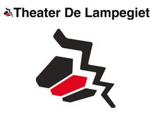 theater-de-lampegiet.jpg