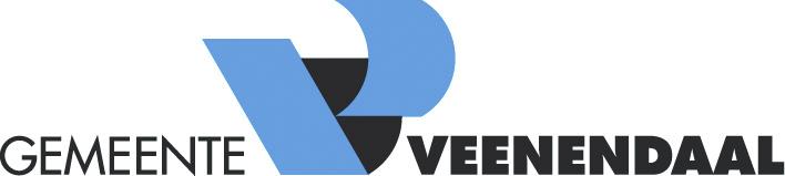 veenendaal-logo-2.png