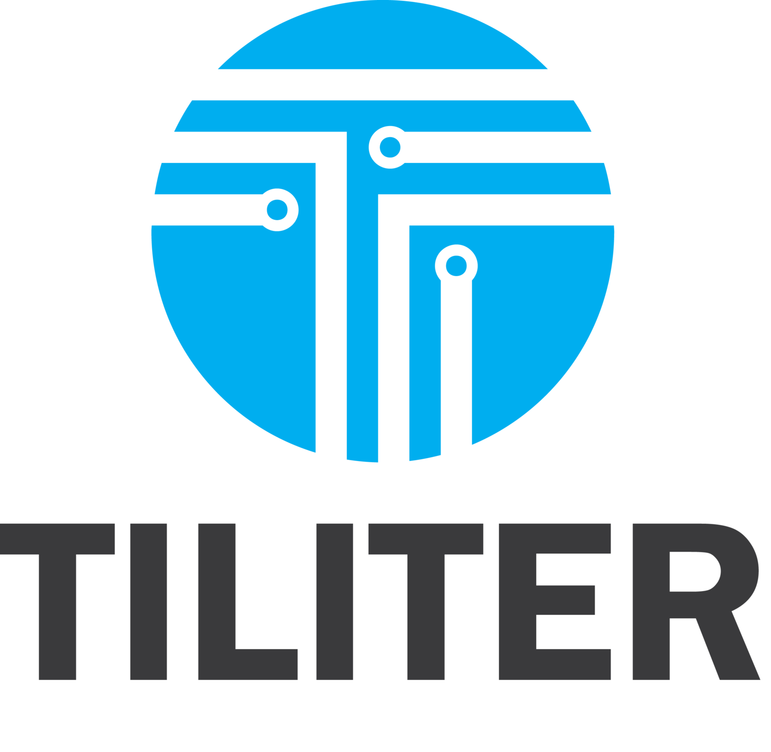 Tiliter Technology
