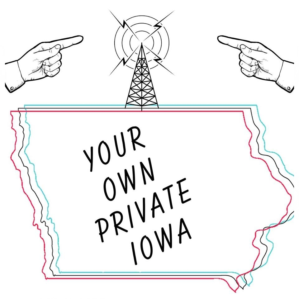 Your Own Private Iowa.jpg