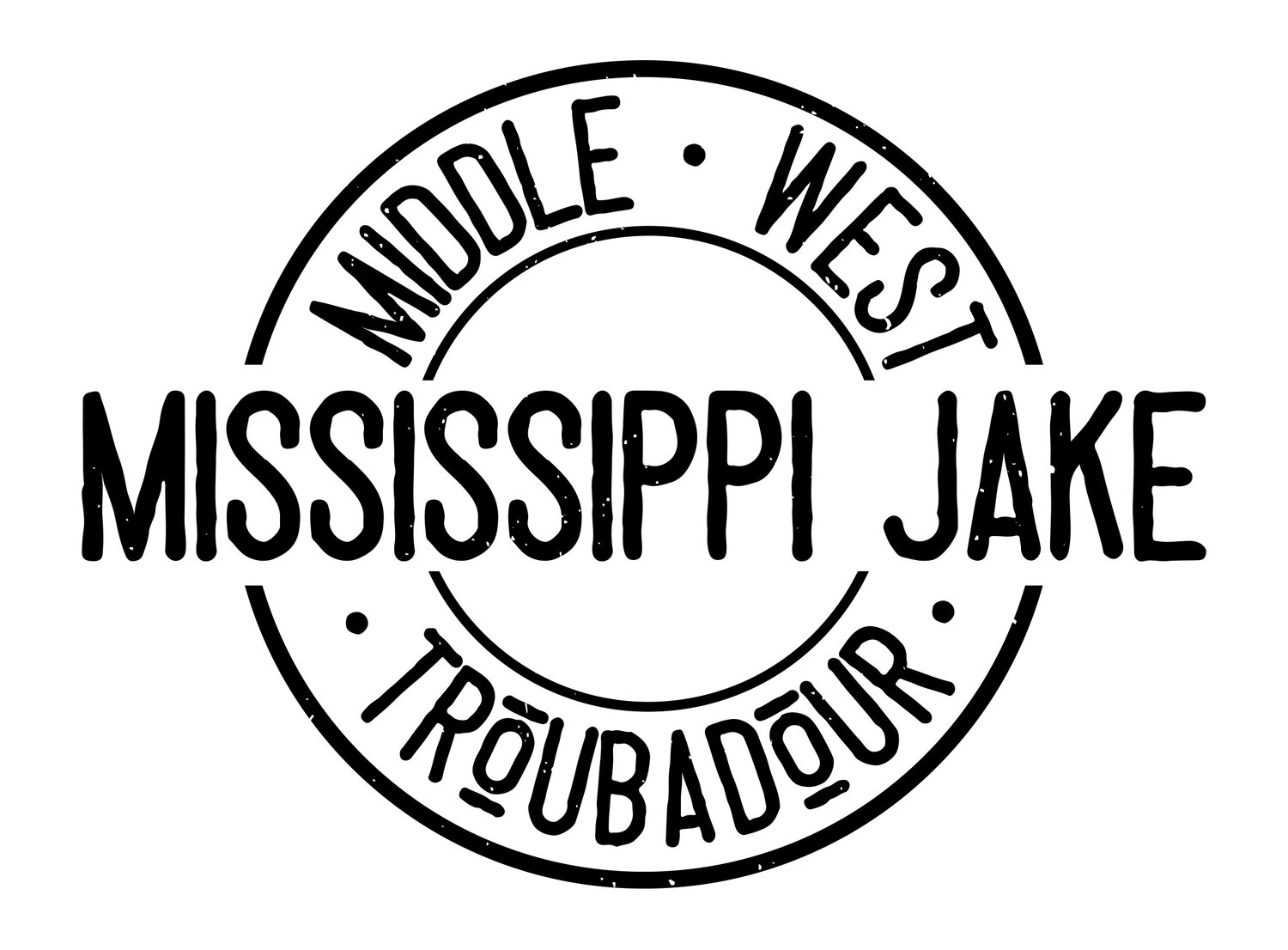 Mississippi Jake