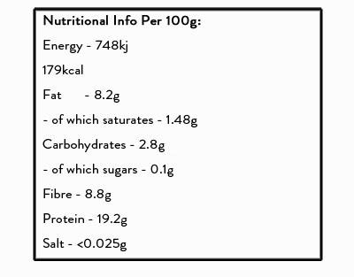classic-tempeh-nutritioninfo-frozen.jpg