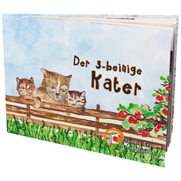 Der 3-beinige Kater-Kinderbuch-Claudia Ertl.png