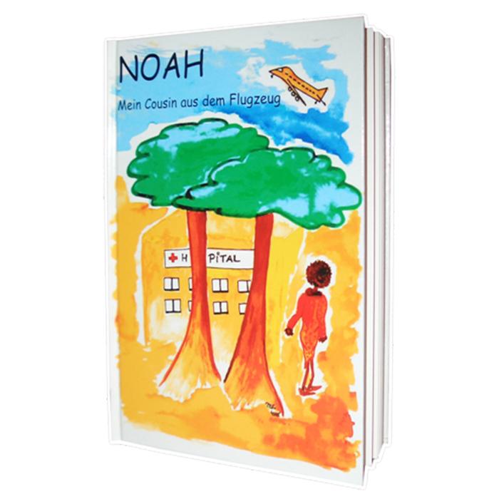 Noah. Mein Cousin aus dem Flugzeug-Kinderbuch-Claudia Ertl-quadratisch.jpg