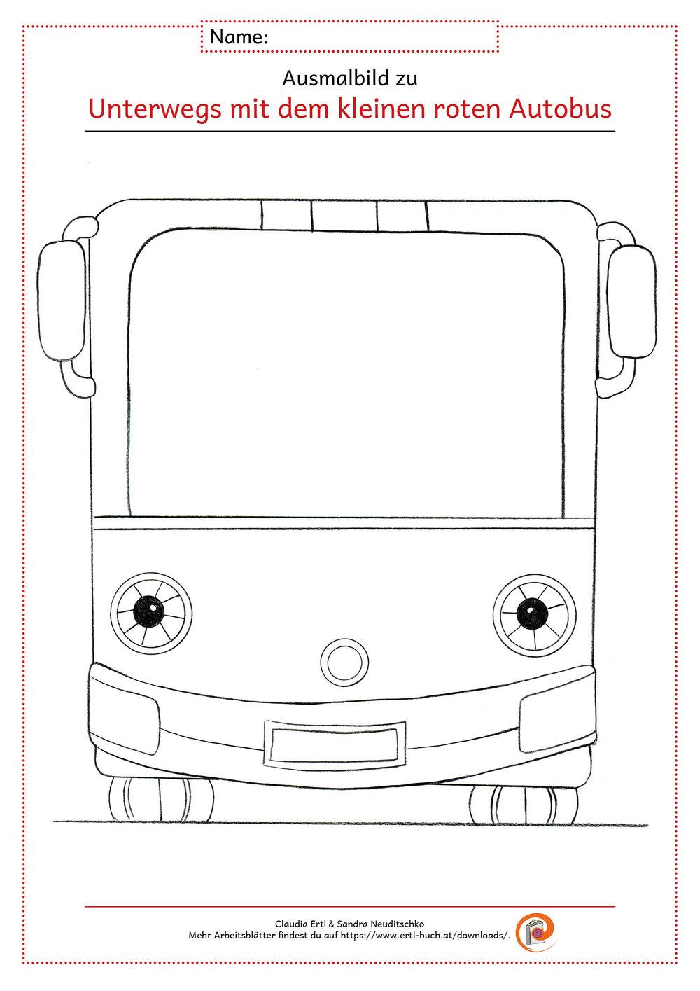 Download Autobus