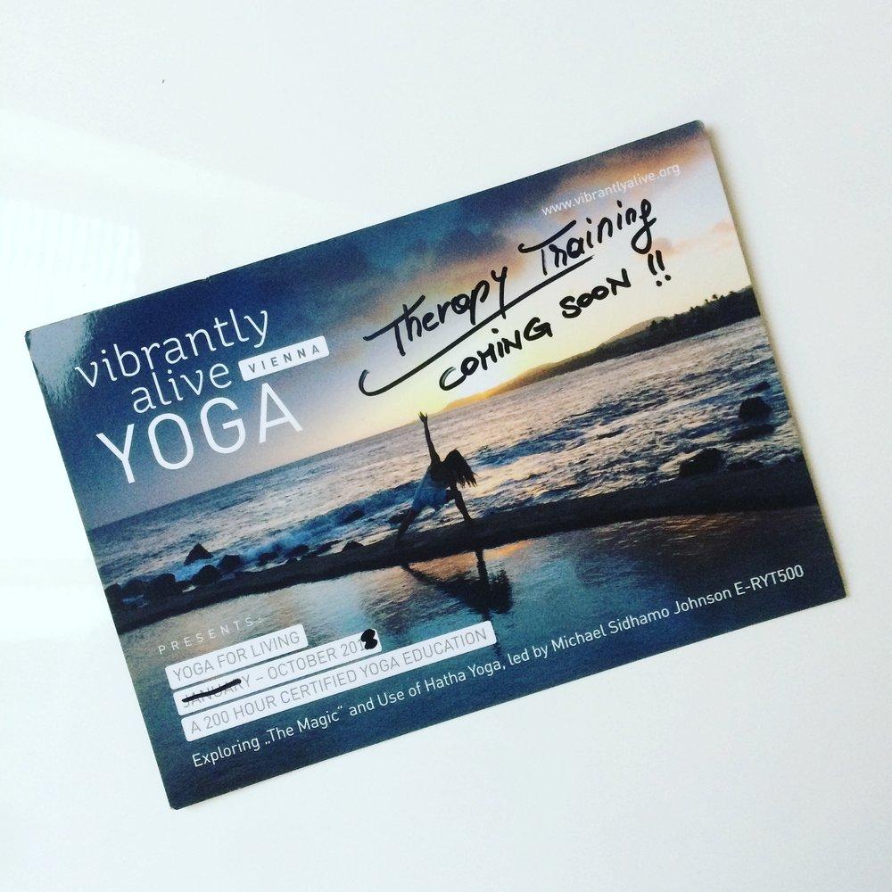yoga-therapy-training-vibrantly-alive-yoga
