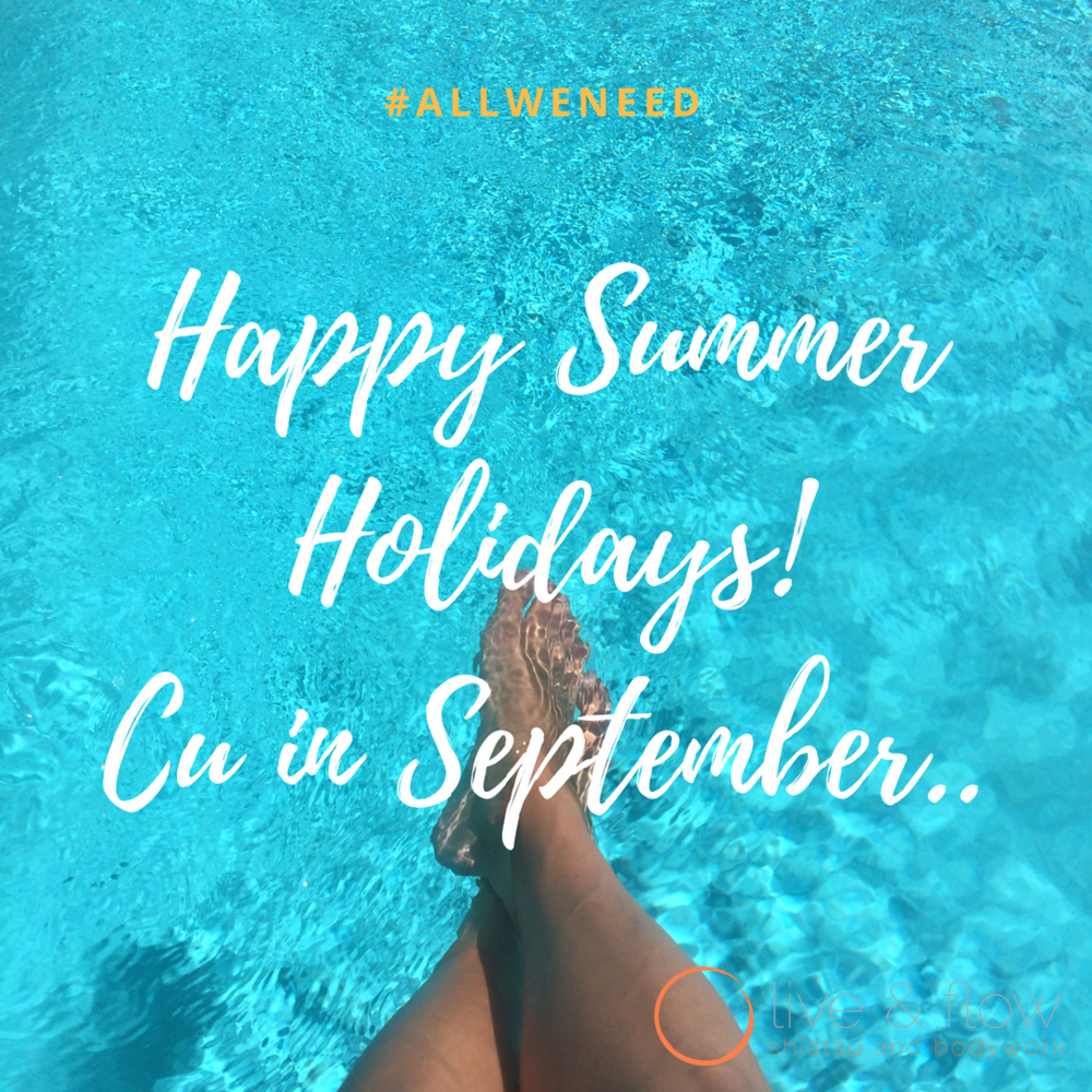 happy-summer-holidays-live-flow-gudrun-stranner