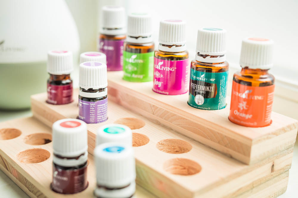 live-and-flow-young-living-oils