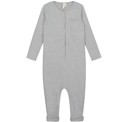 ls_playsuit_grey_melange_3.jpg