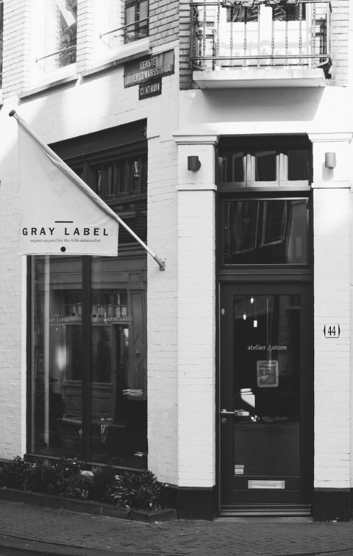 Gray_Label_Store_Amsterdam.jpg