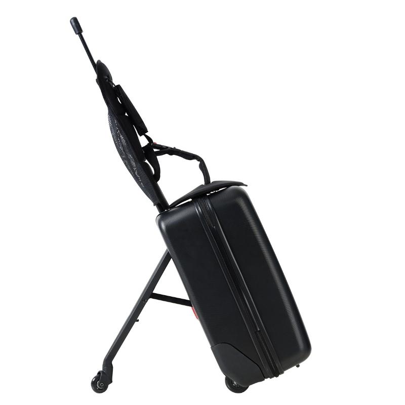bagrider_suitcase_side_1200-x-1200.jpg