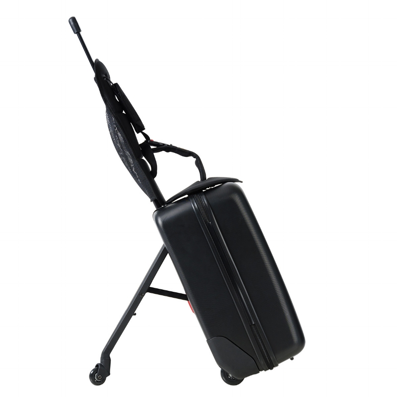bagrider_suitcase_side_1200-x-1200.jpg