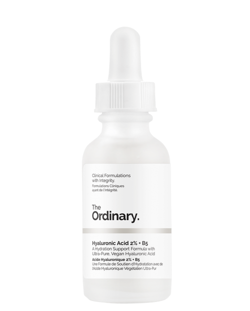 hyaluronic-acid-the-ordinary-e1519421031475.png