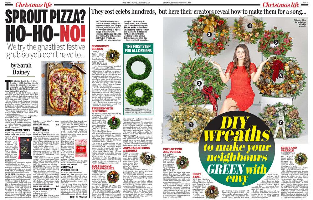 Daily-Mail01.12.2018-wreaths.jpg