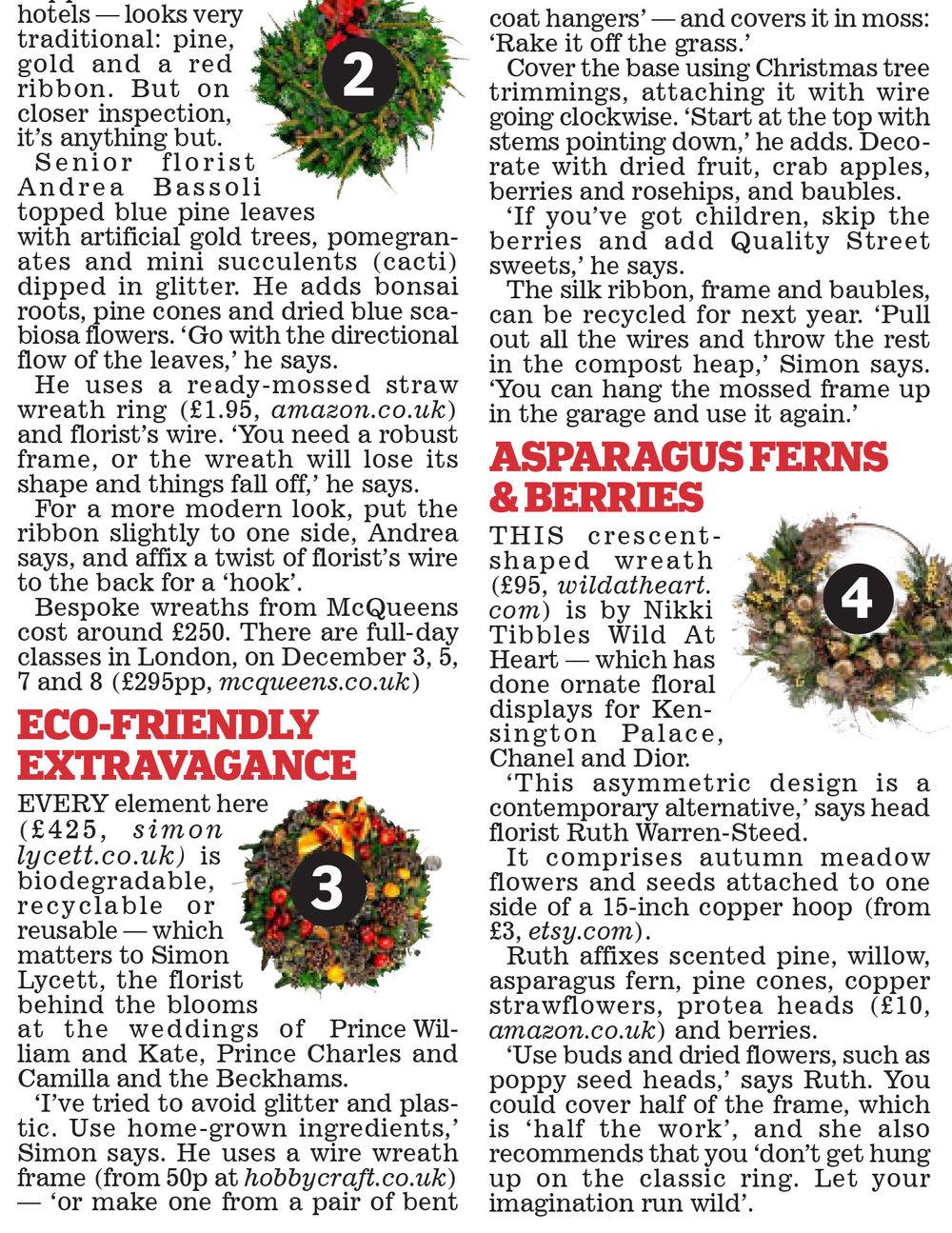 Daily-Mail01.12.2018-close.jpg