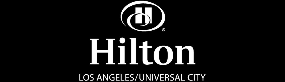 HiltonLogoLongLarge.jpg
