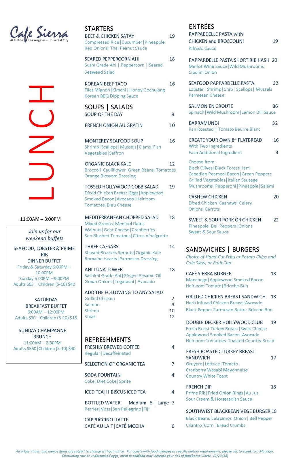 New Revised 2018-12-16 Lunch Menu Sidebar_Lgl Size.jpg