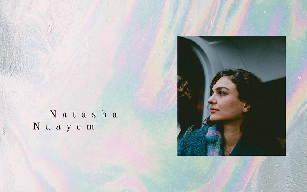 Natasha Naayem Homepage.jpg