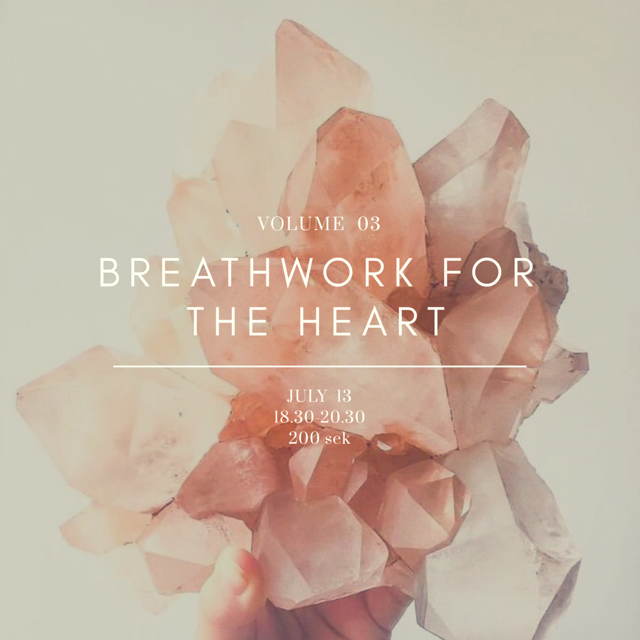 Copy of Breathwork for self expresSion.png