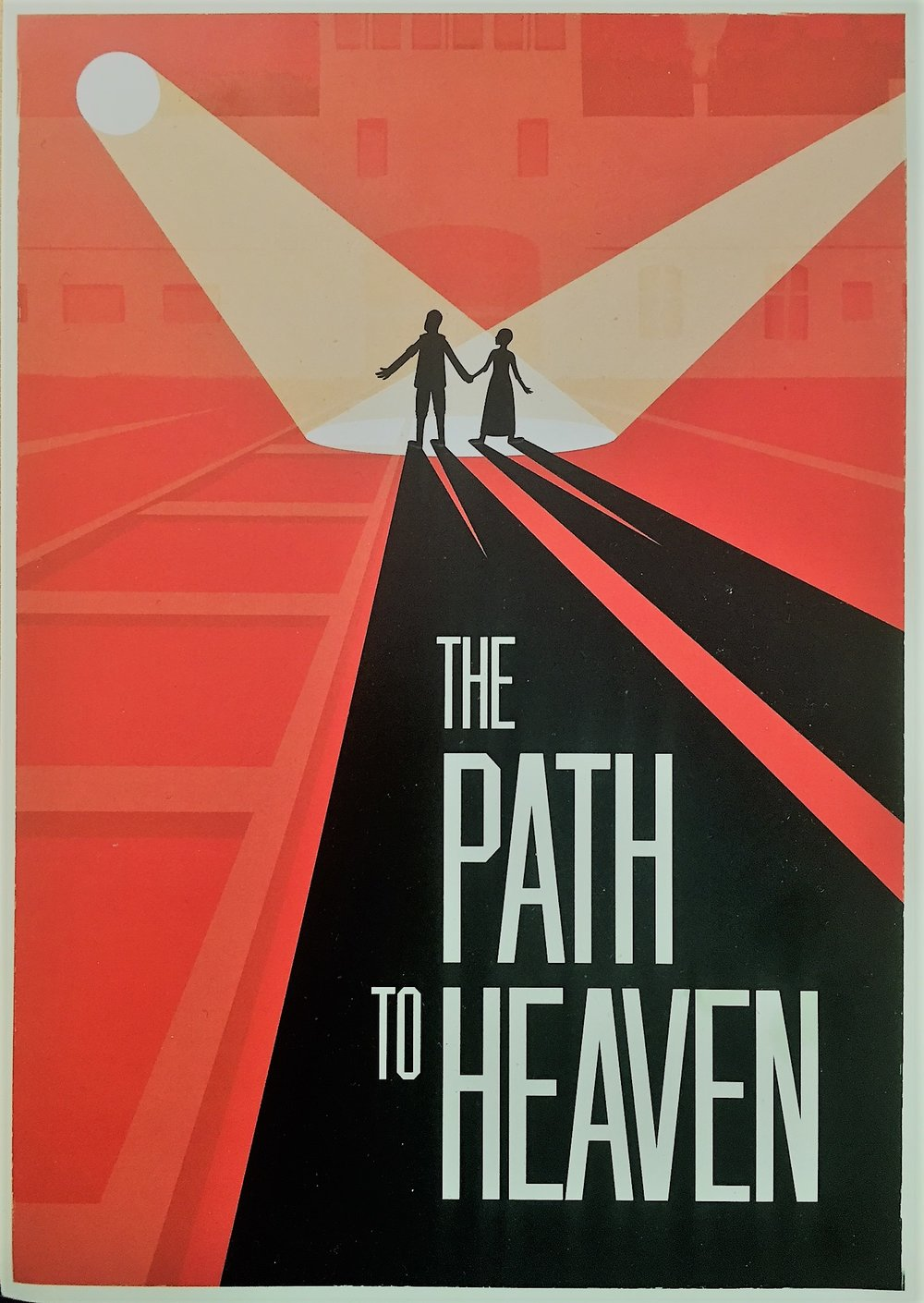 The Path to Heaven 1.jpg