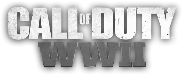 Call_of_Duty_World_War_II_logo.png
