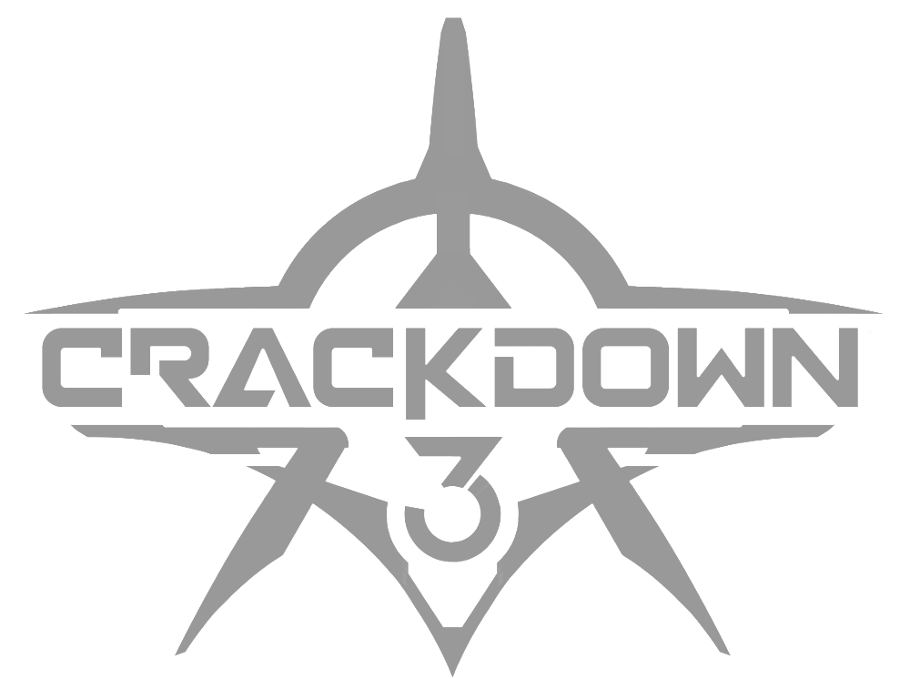 Crackdown-3_Small-Logo.png