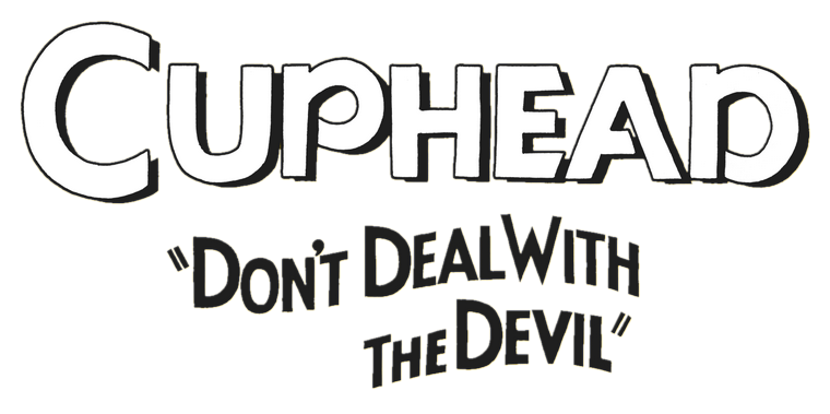 Cuphead_logo_game.png
