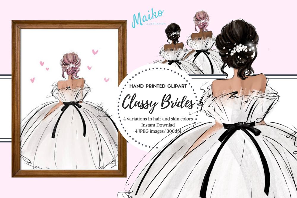 fashion illustrator maiko ingrid