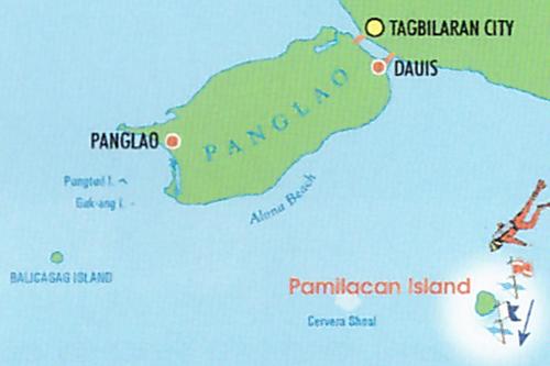Pamilican1.png