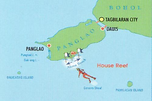 HouseReefAlonaBeach1.png