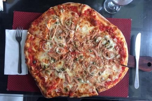 giuseppe-pizzeria-and-2.jpg