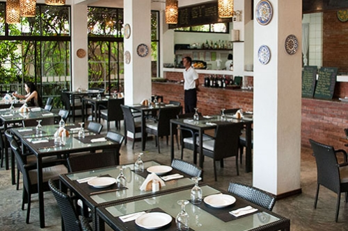 Restaurant-Giuseppe.Panglao.Info.jpg