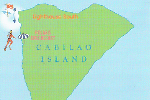 LightHouseSouth1.png