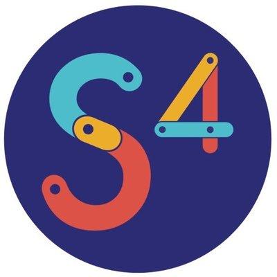Science4Schools