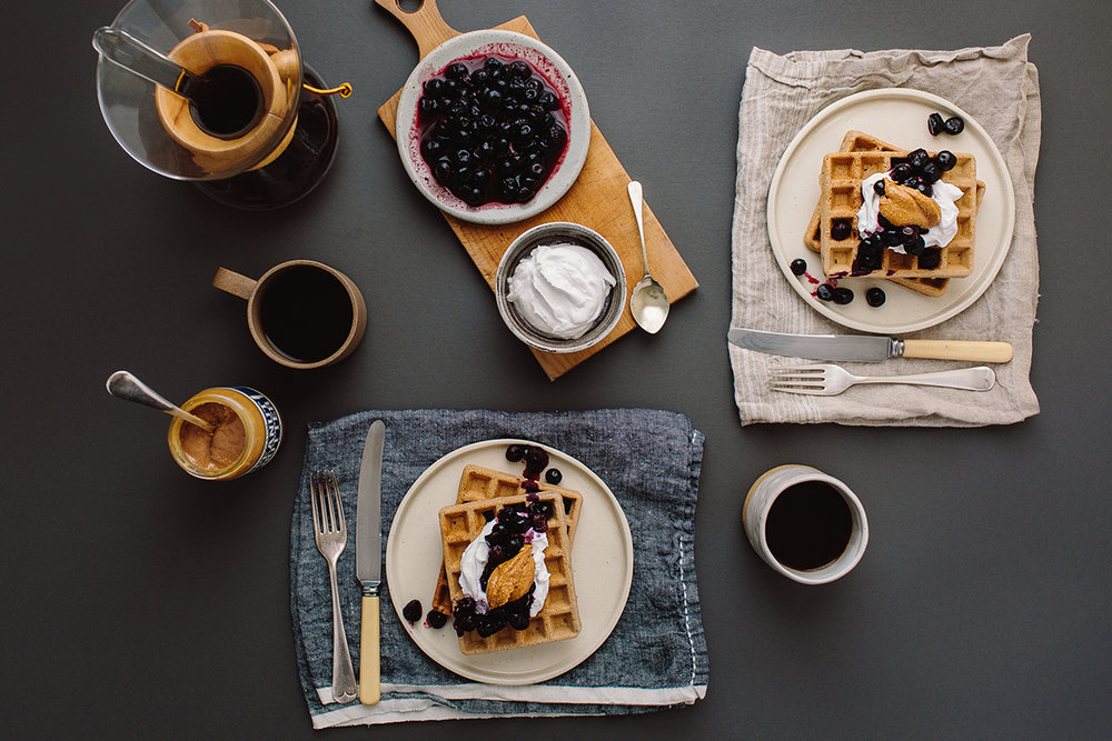 peanut butter waffles.jpg