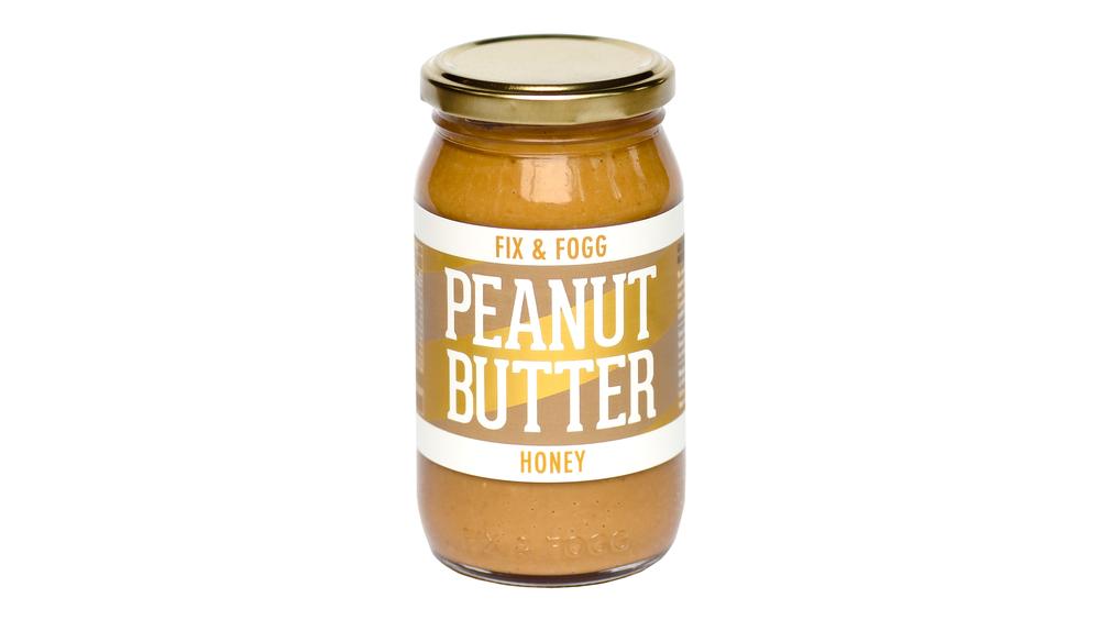 Fix & Fogg Honey peanut butter.png