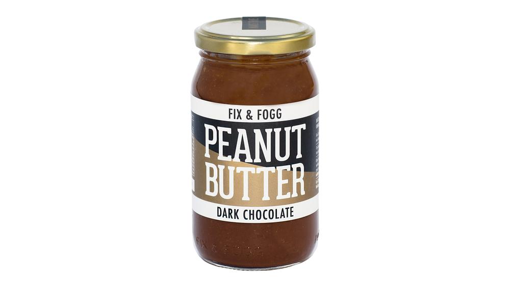 Fix & Fogg Dark Chocolate Peanut Butter.png