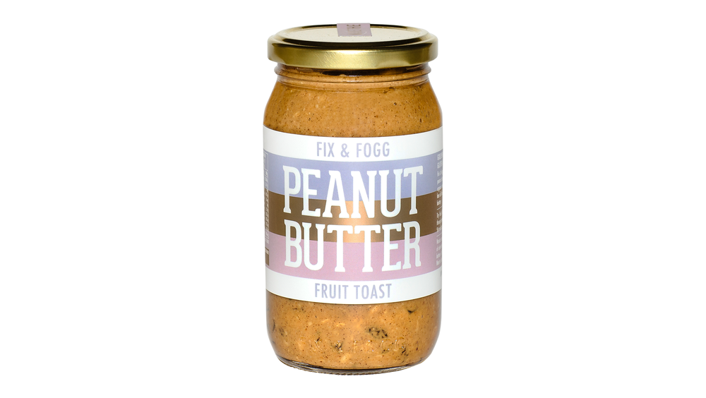 Fix and Fogg Fruit Toast peanut butter.png