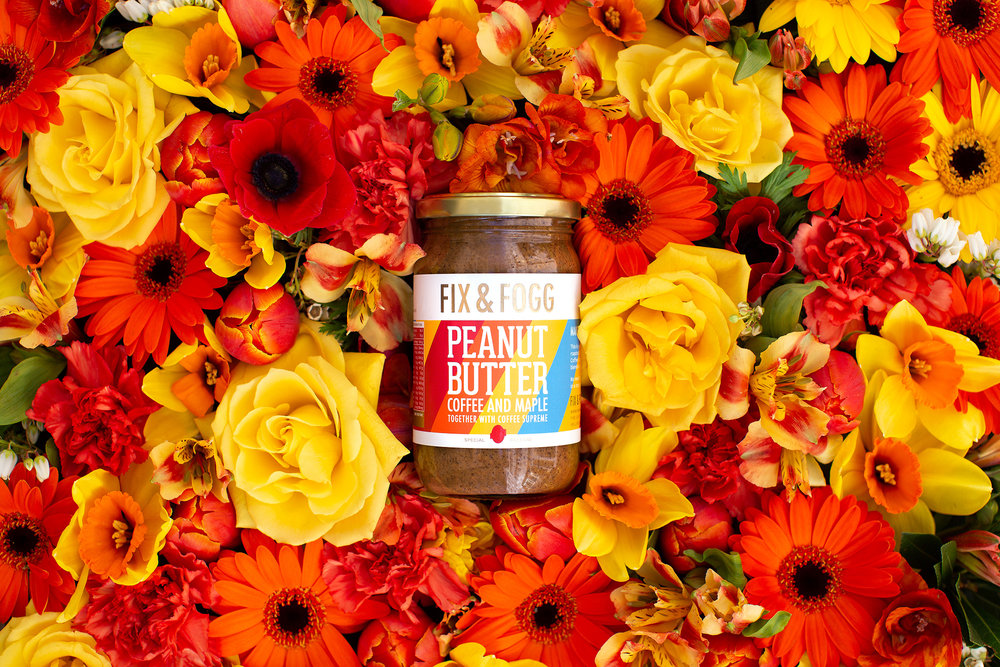 Fix & Fogg Coffee Maple peanut butter.jpg