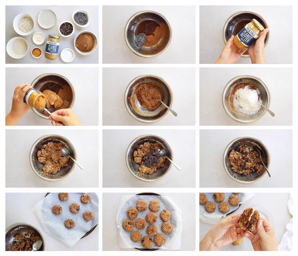 Peanut_Butter_Cookies_ step_by_step_process.jpg