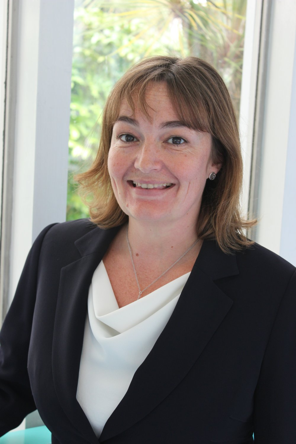 Project Lead: Dr Lara Alloway, Medical Director and Palliative Care Consultant