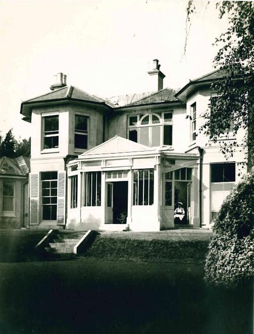 Burrell house 2.jpg
