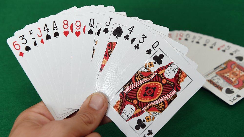 bridge cards.jpg