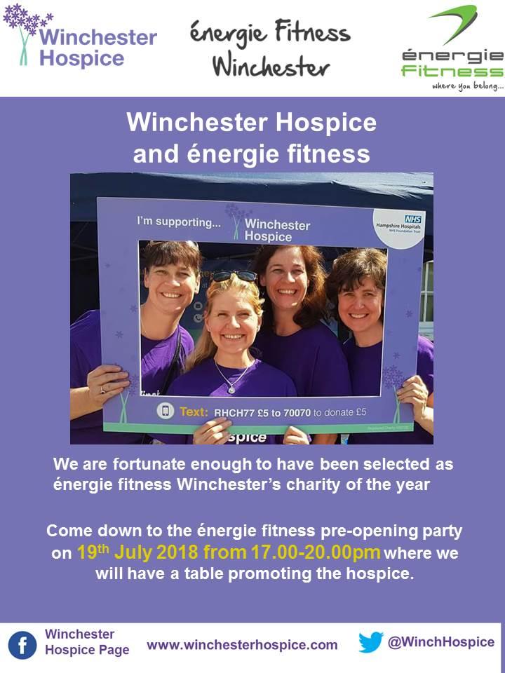 Energie fitness pre-opening poster.jpg