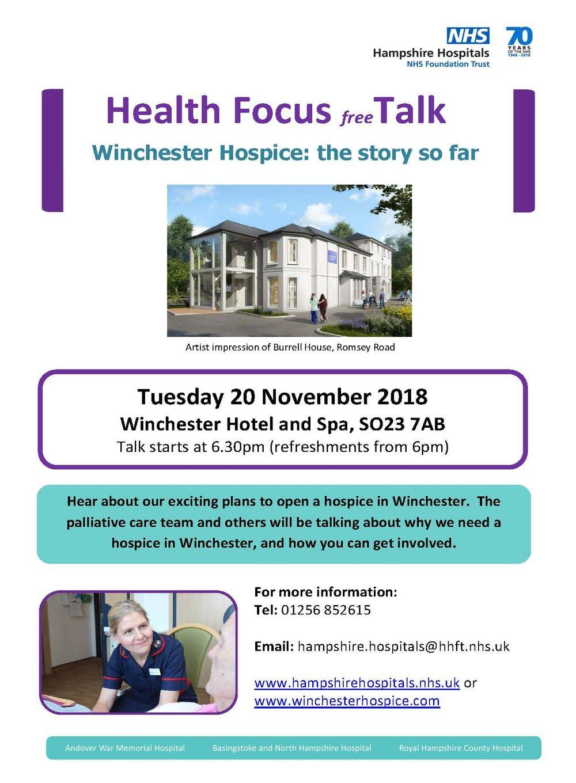 HF poster winchester 20 Nov - Hospice (2).jpg