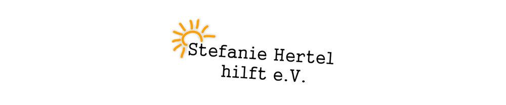 stefanie-hertel-hilft-logo-teaser.jpg