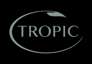 Tropic_Skin_Care_logo.png