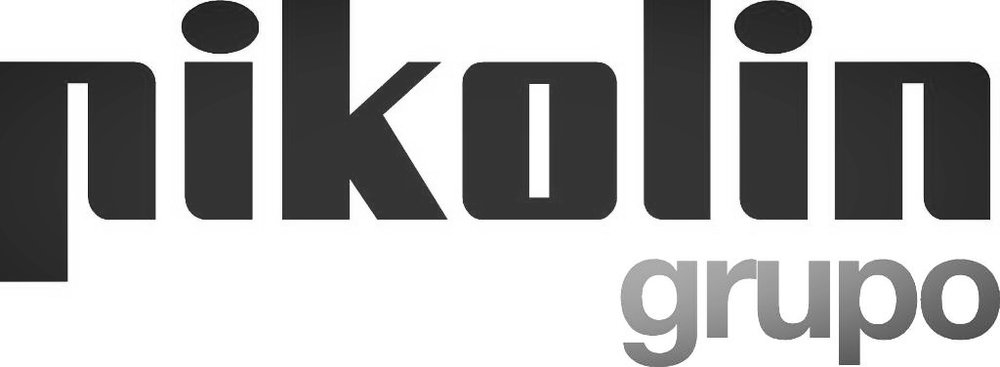 Logo_Pikolin.jpg